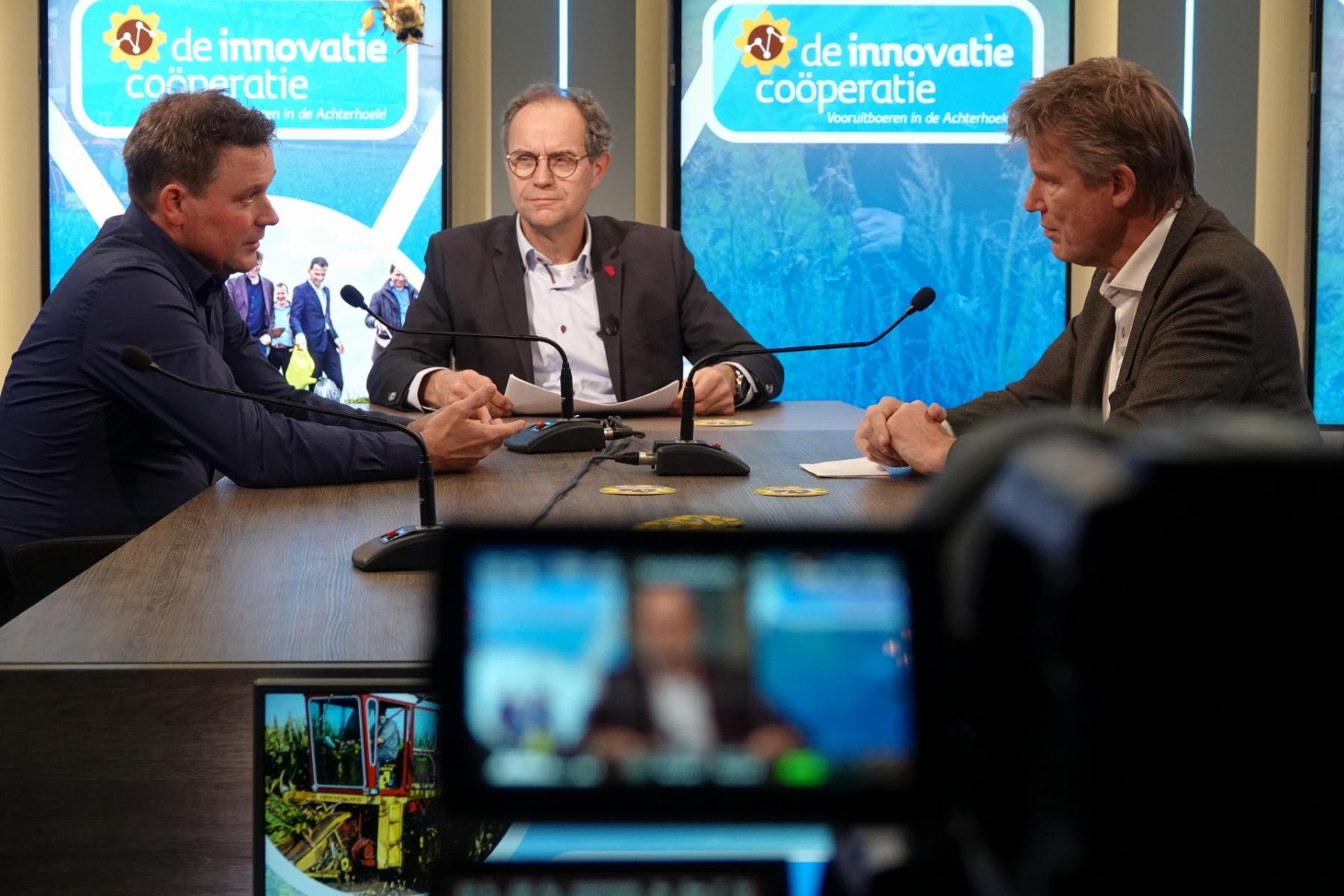Agro-innovatie-event-2020-12