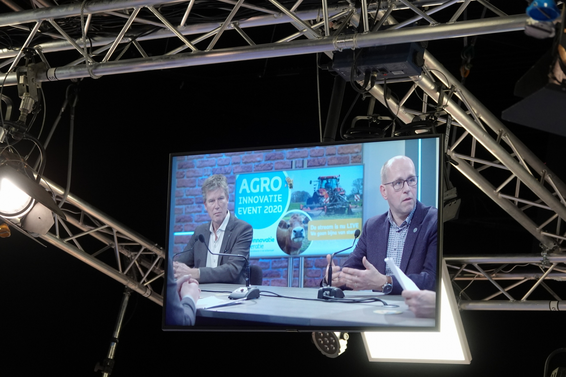 Agro-innovatie-event-2020-29