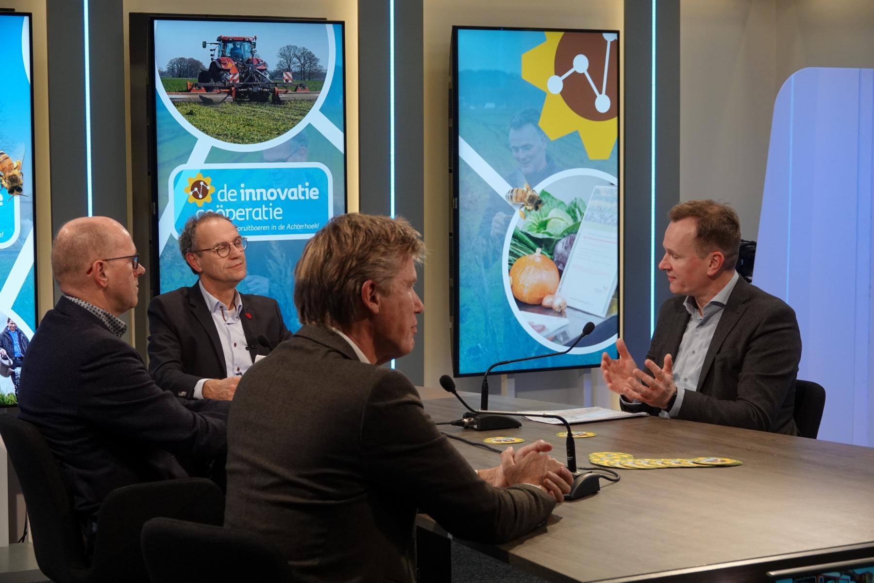 Agro-innovatie-event-2020-30